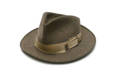 66867091621 Who Invented Hats  - History and Origin of Hats