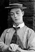 Pork Pie Hat In Film The Blacksmith